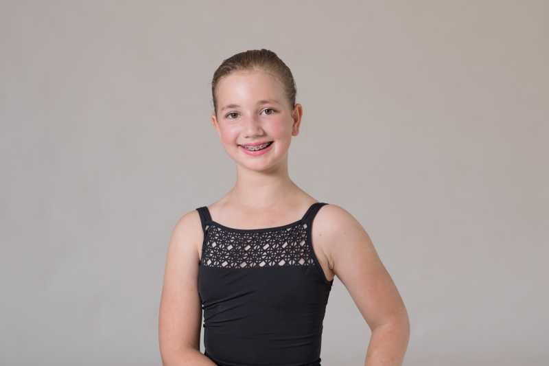 sidney-dance-company-2016-004
