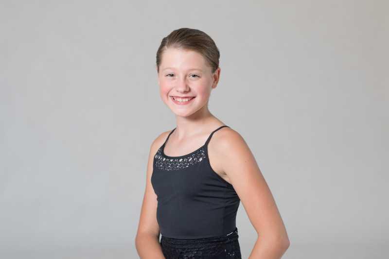 sidney-dance-company-2016-006