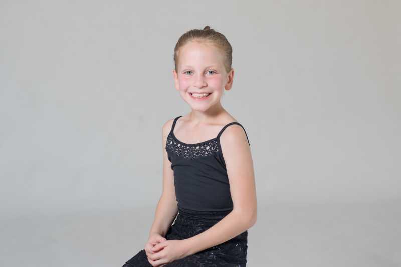 sidney-dance-company-2016-008