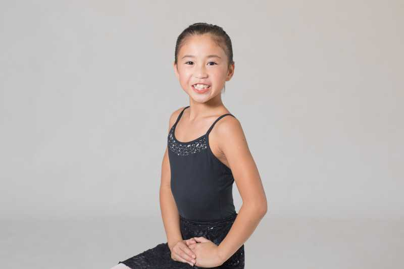 sidney-dance-company-2016-009