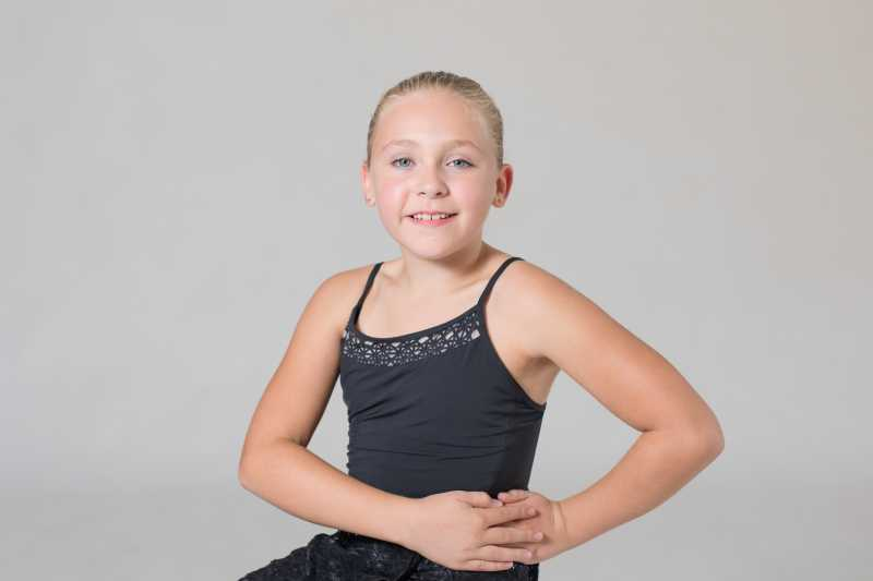 sidney-dance-company-2016-010