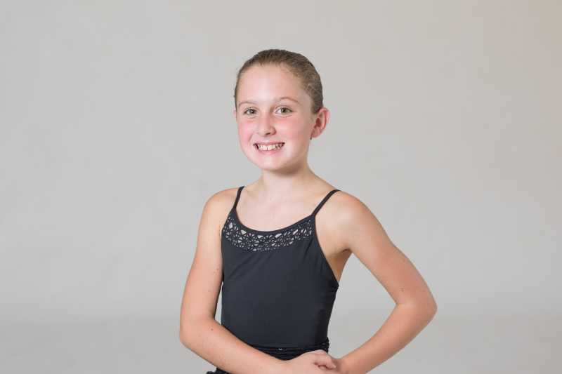 sidney-dance-company-2016-011