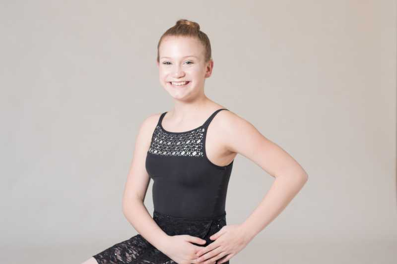 sidney-dance-company-2016-013