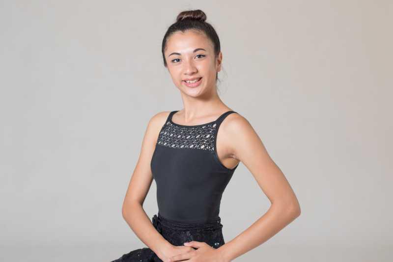 sidney-dance-company-2016-014
