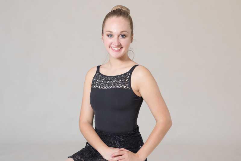 sidney-dance-company-2016-016