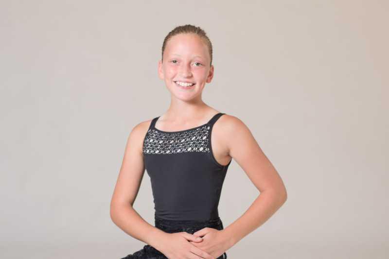 sidney-dance-company-2016-017