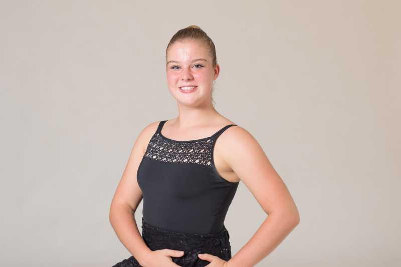 sidney-dance-company-2016-018
