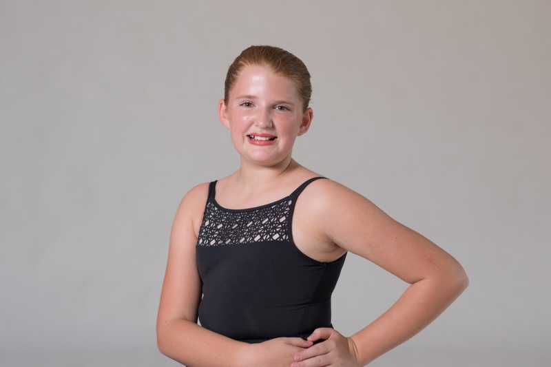 sidney-dance-company-2016-027