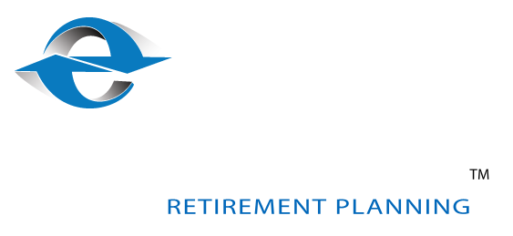 Eikenberry Retirement Planning